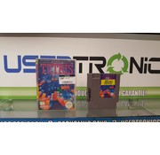 Tetris- Nintendo [NES] Game [PAL]