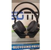 Sony Sony TMR-RF840R