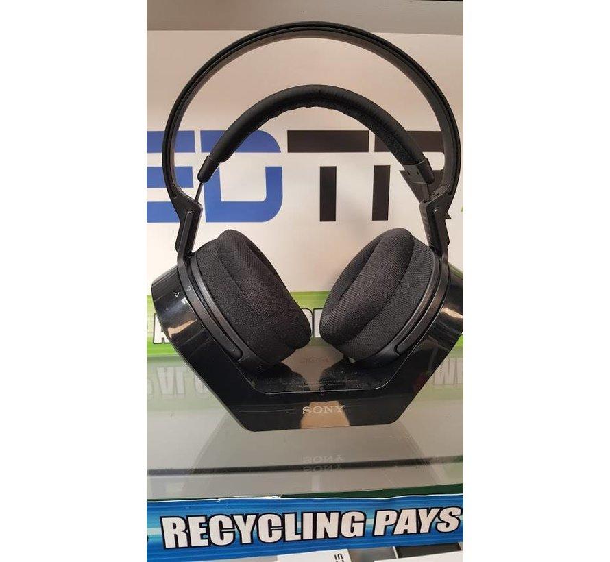 Sony TMR-RF840R (3736)
