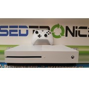INKOOP CONSUMENT Xbox One S 1TB (5463) Defect