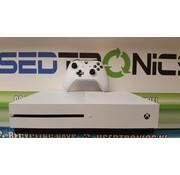 INKOOP CONSUMENT Xbox One S 1TB (5463)
