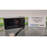 Samsung WB351F fotocamera