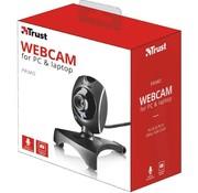 Trust Trust Primo Webcam era
