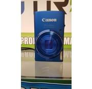 Copy of Sony SAL 50MM macro Lens