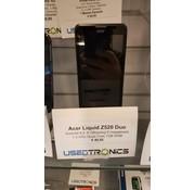 INKOOP CONSUMENT Acer ASPIRE X 5153