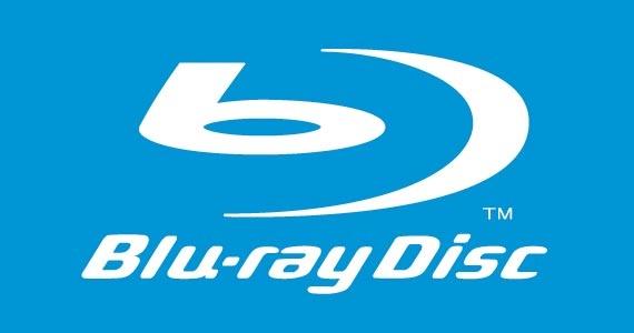 Blu-Rays & DVD's