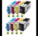 Printer inkt