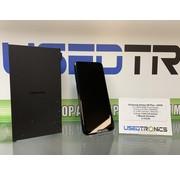 Samsung Galaxy S8 Plus Zwart 3399
