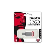 32 GB Kingston Data Traveler DT50