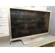INKOOP CONSUMENT Philips 37PFL9606H (3445)