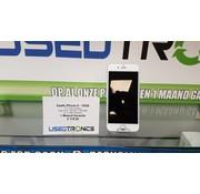 Apple Iphone 6 16GB (3350)