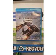 Star Trek Into Darkness | 3D Blu-Ray