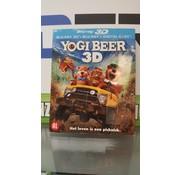 Yogi beer blu-ray