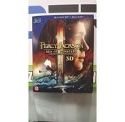 Percy jackson blu-ray