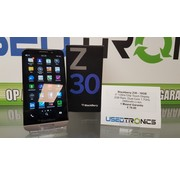 INKOOP CONSUMENT Blackberry Z30 (3467)