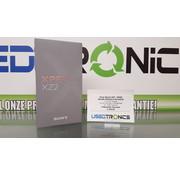 Sony SONY Xperia XZ2 64GB Dual-sim Zwart NIEUW Geseald in doos