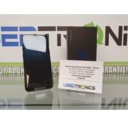 Samsung Galaxy S8 (3553)