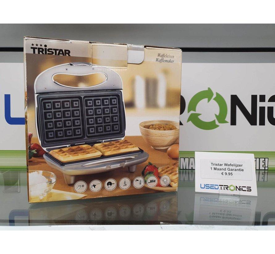 Tristar Boxfan 5202