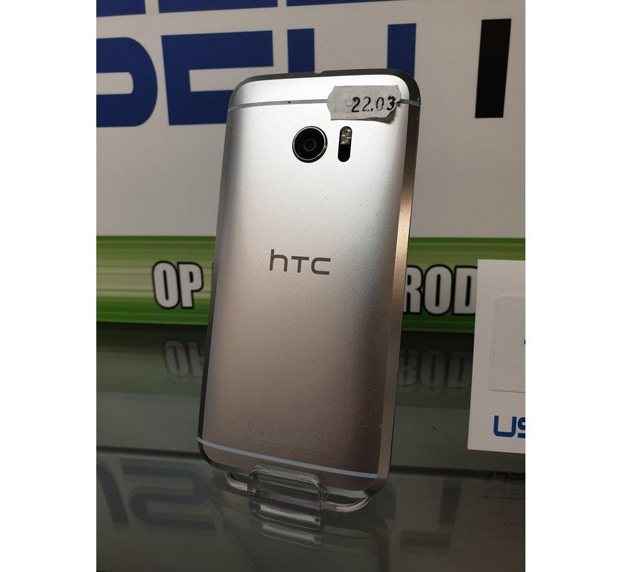 HTC 10 32GB (2203)