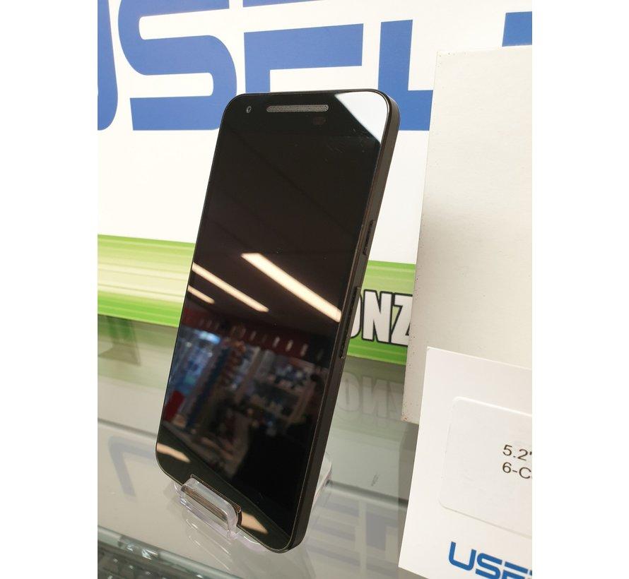 LG Nexus 5x (3041)