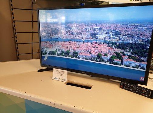 Samsung Samsung UE32N5000AW