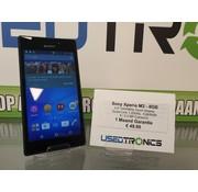 Sony Sony Xperia M2 (3630)
