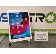 Apple Apple iPad Air 2