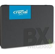 120GB SSD NIEUW IN DOOS