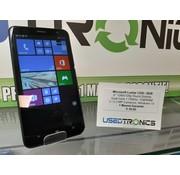 Nokia Nokia Lumia 1320 (3713)
