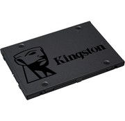 Copy of Crucial 240 GB SSD NIEUW