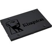 Kingston A400, 480GB SSD Nieuw