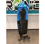 INKOOP CONSUMENT Yuneec EB24C (Elektrisch Skateboard) (3545)