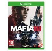 XBOX ONE Mafia 3 Xbox One