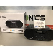 Sony Sony ZS-PS50 (3766)