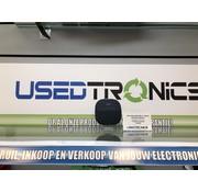 Bose Bose Soundlink Micro (4069)