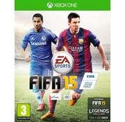 XBOX ONE FIFA 15 - Xbox One