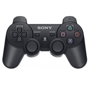 PS3 Sony PS3 Controller (4247)
