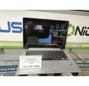 ASUS S301L