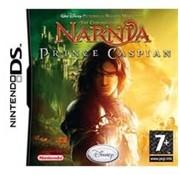 Nintendo Narnia Prince Caspian - Nintendo DS