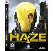 PS3 Haze - PS3