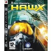 PS3 HAWX PS3