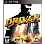 PS3 Driver PS3