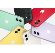 INKOOP IPHONE 11 256GB Let op! dit is de inkoop Prijs niet de Verkoop prijs!