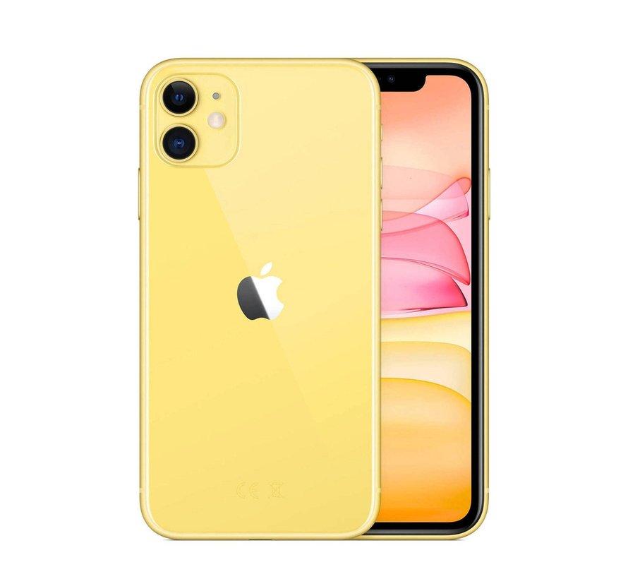 INKOOP IPHONE 11 128GB Let op! dit is de inkoop Prijs niet de Verkoop prijs!