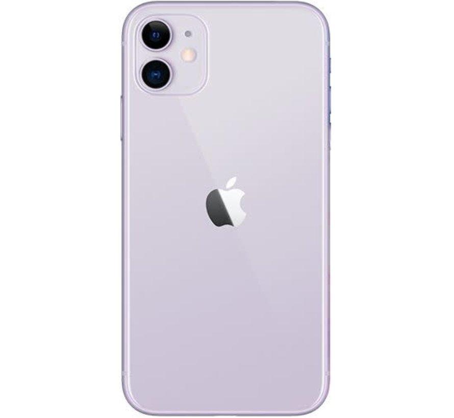 INKOOP IPHONE 11 64GB  Let op! dit is de inkoop Prijs niet de Verkoop prijs!
