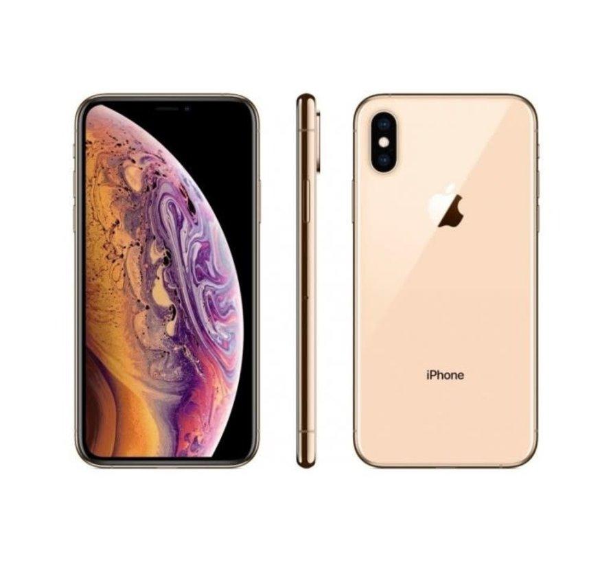 INKOOP IPHONE XS 64GB Let op! dit is de inkoop Prijs niet de Verkoop prijs!