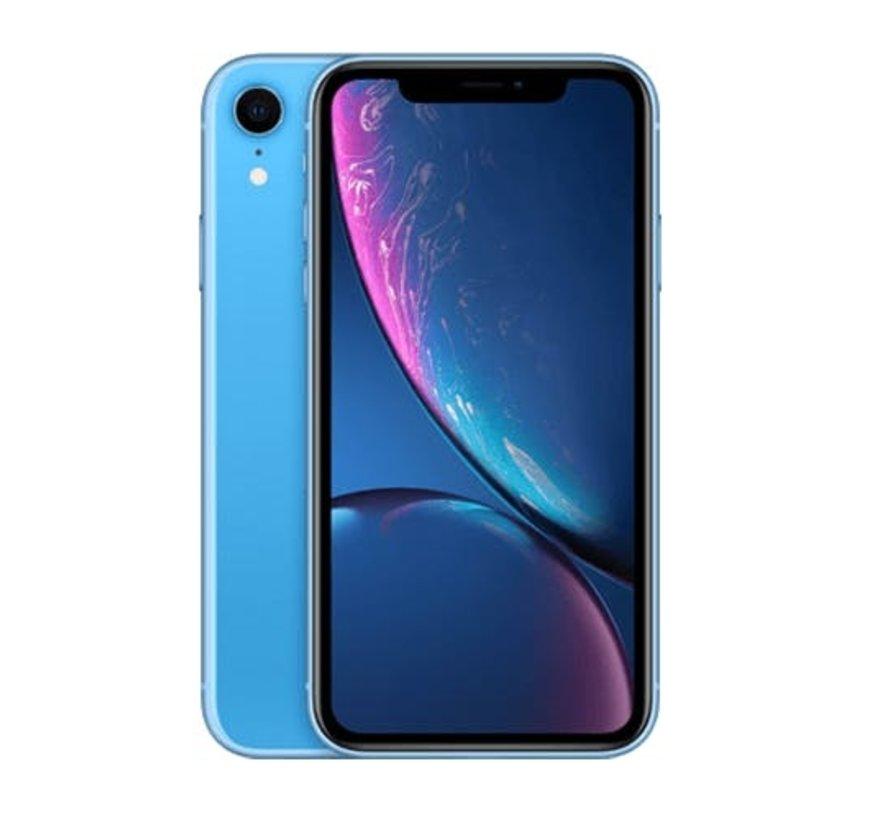 INKOOP IPHONE XR 64GB Let op! dit is de inkoop Prijs niet de Verkoop prijs!
