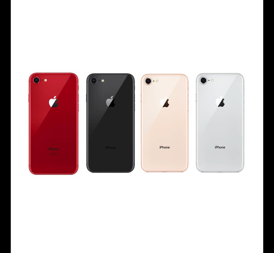 INKOOP IPHONE 8 64GB Let op! dit is de inkoop Prijs niet de Verkoop prijs!