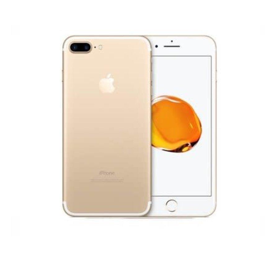 INKOOP IPHONE 7 PLUS 128GB Let op! dit is de inkoop Prijs niet de Verkoop prijs!