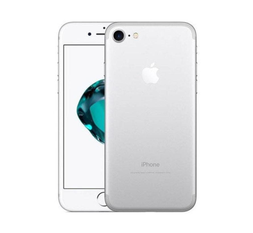 INKOOP IPHONE 7 128GB Let op! dit is de inkoop Prijs niet de Verkoop prijs!